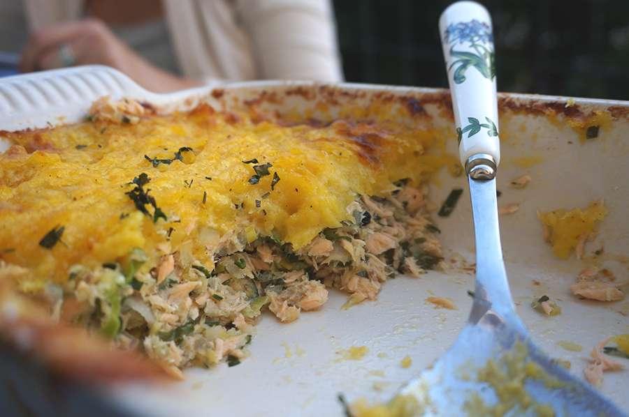 torta-peixe-batatabaroa-4