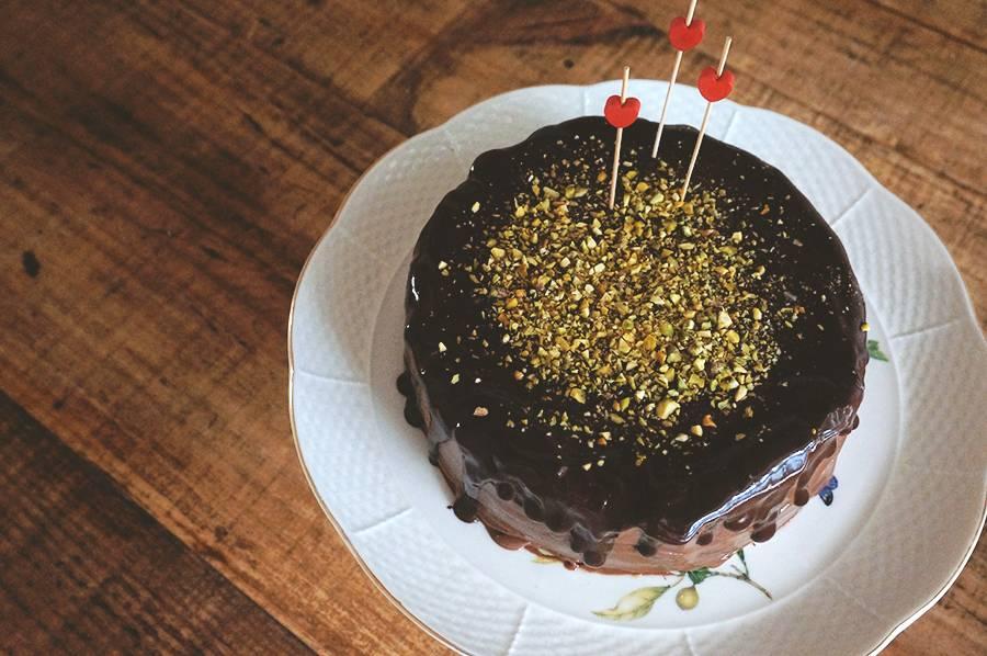 bolo-chocolate-3