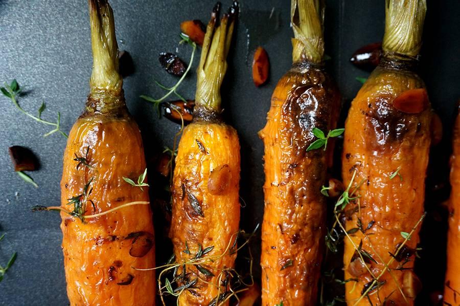 cenoura-limao-tomilho-amendoa-3