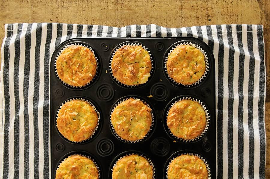 muffin-abobrinha-emmental-4