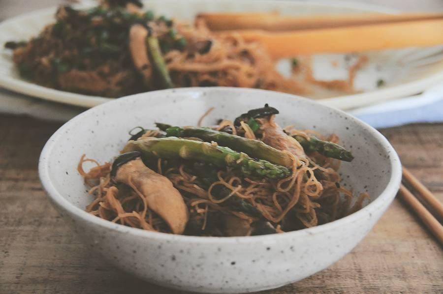 noodles-cogumelo-aspargo-ostra-2