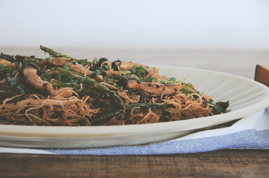 noodles-cogumelo-aspargo-ostra-3