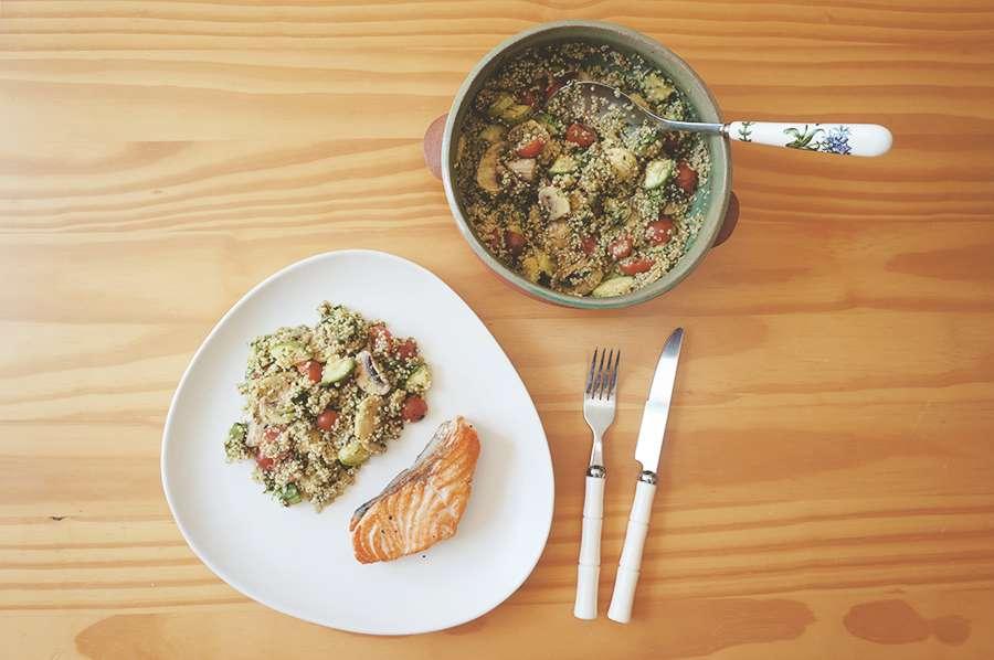 quinoa-abobrinha-cogumelo-3