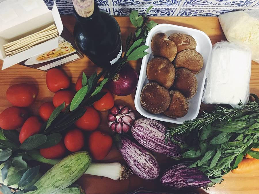 receita-lasanha-vegetariana-abobrinha-4
