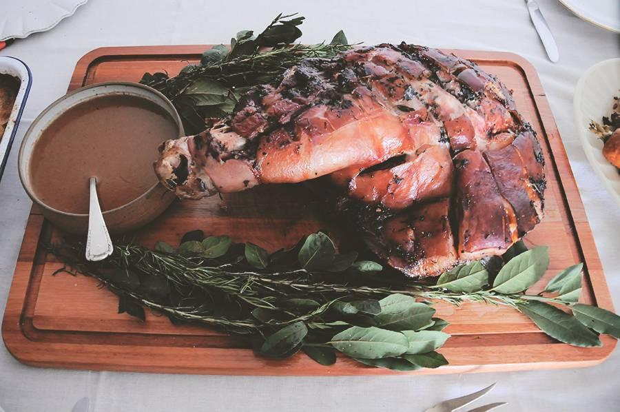 receita-paleta-porco-4