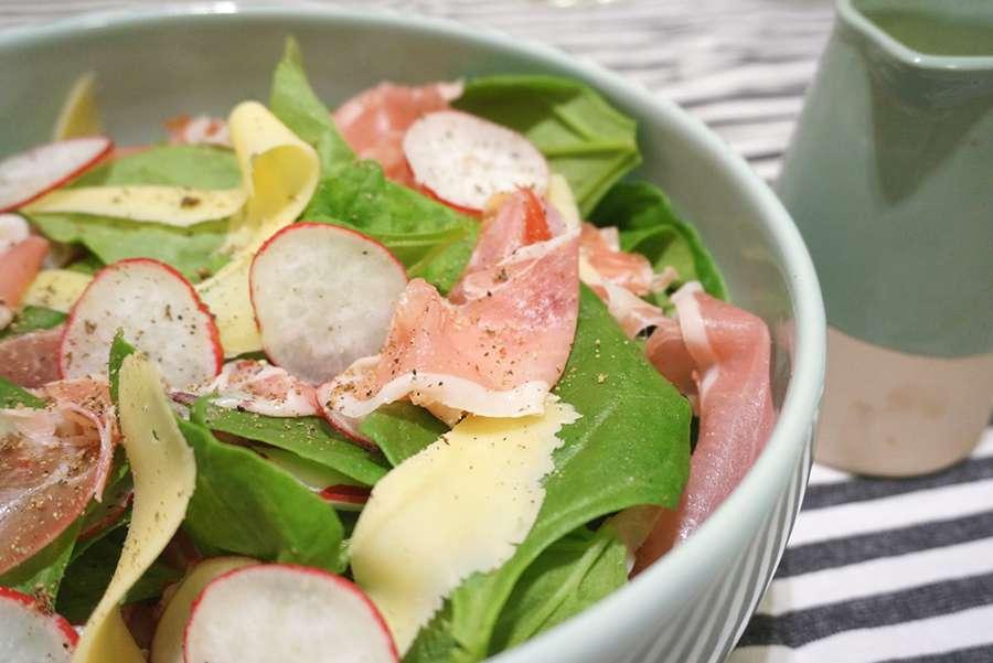salada-espinafre-presuntocru-2