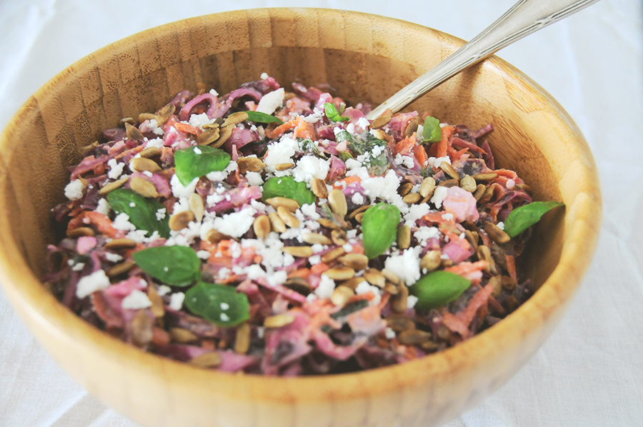 salada-repolho-roxo-3