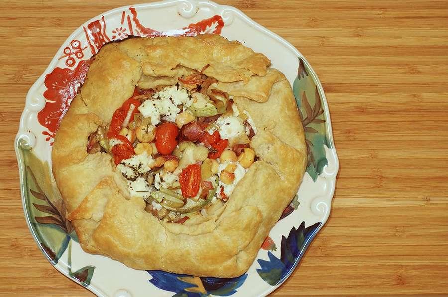 torta-aberta-abobrinha-2