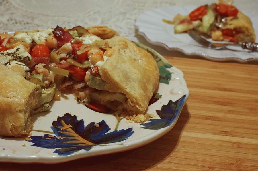torta-aberta-abobrinha-3