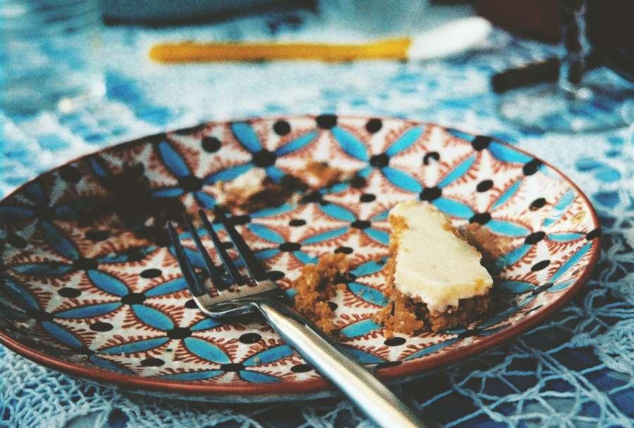 torta-limao-brunch