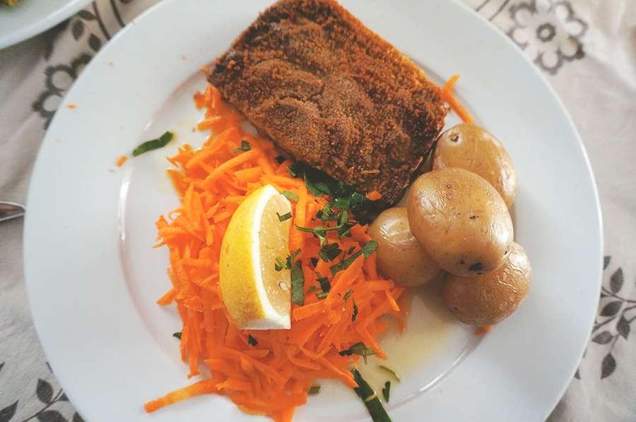 torta-peixe-noruega