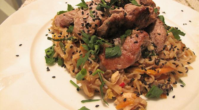 noodles-porco-2
