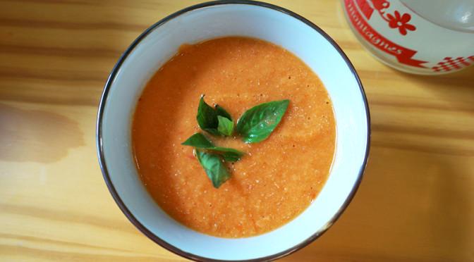 receita-gazpacho-4