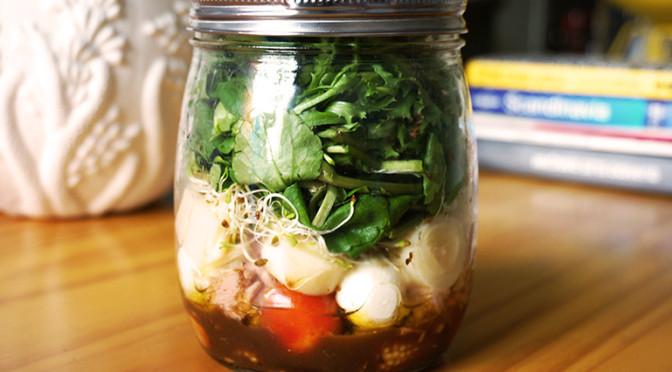 salada-pote-atum
