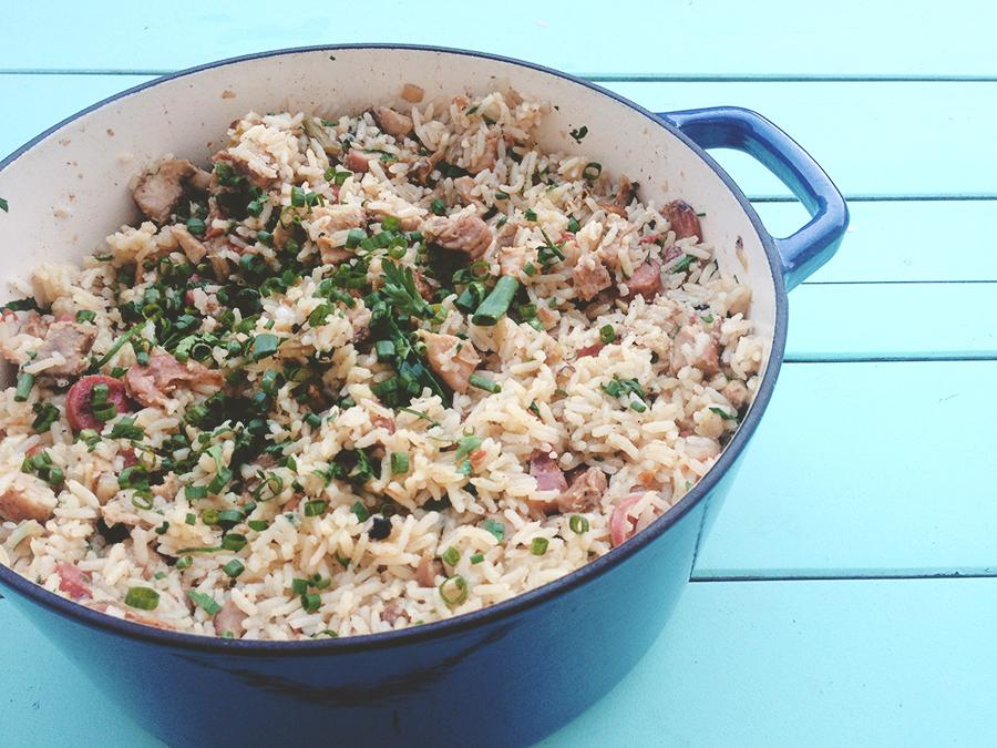 arroz-carreteiro-1