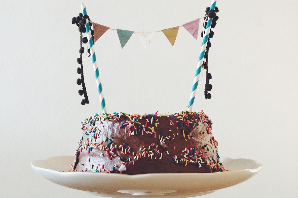 bolo-chocolate-confetti-2