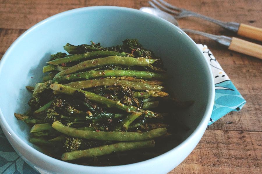 legumes-saute-2