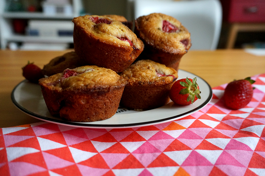 muffin-morango-limao-1