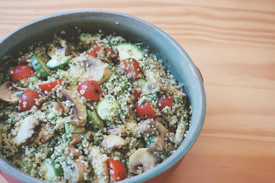 quinoa-abobrinha-cogumelo-2