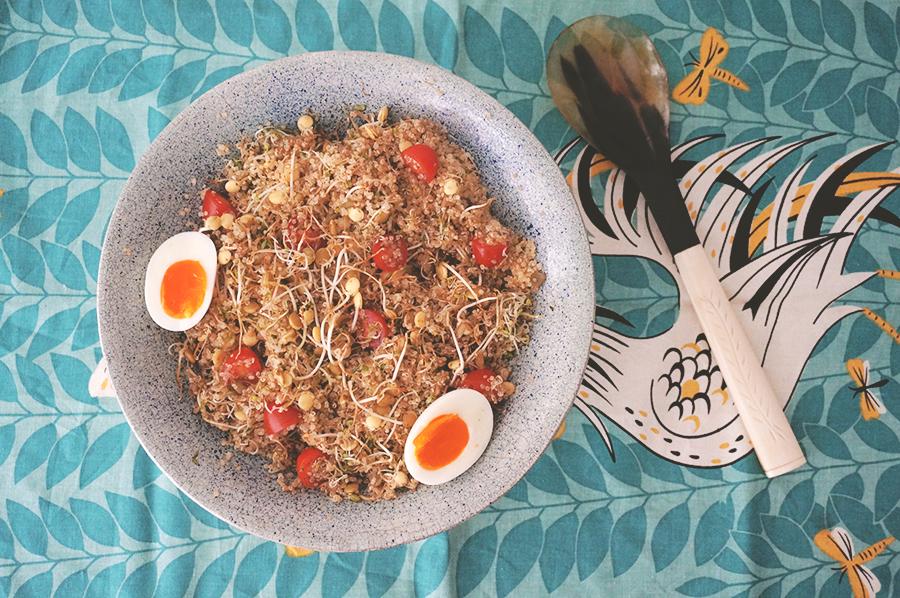 quinoa-broto-2