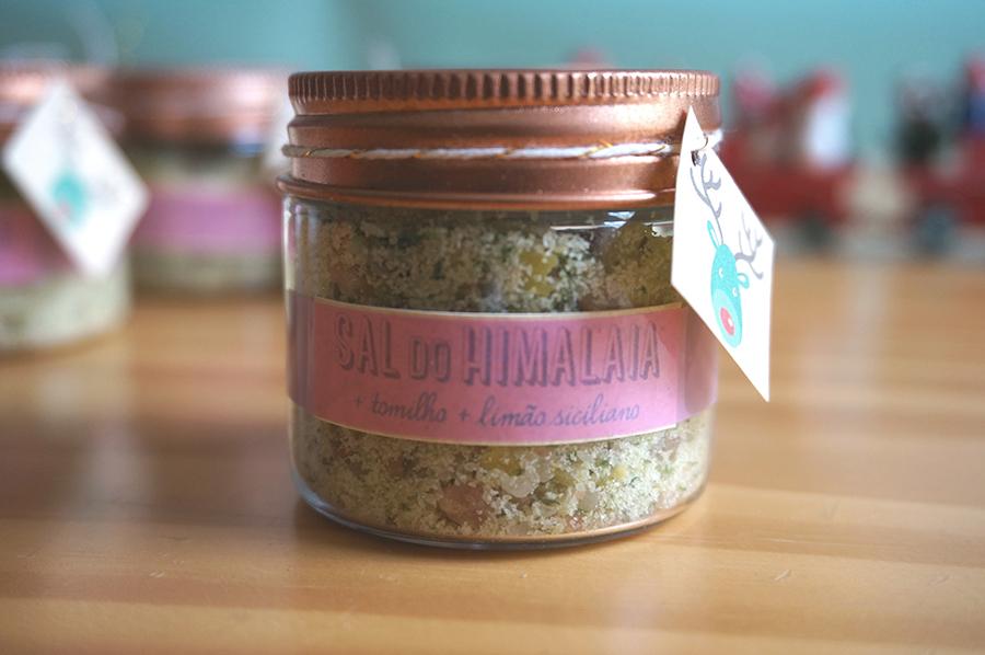 sal-himalaia-aromatizado