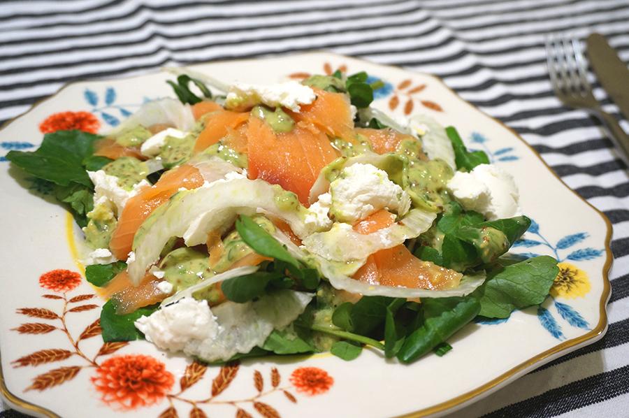 salada-salmao-queijo-funcho-2