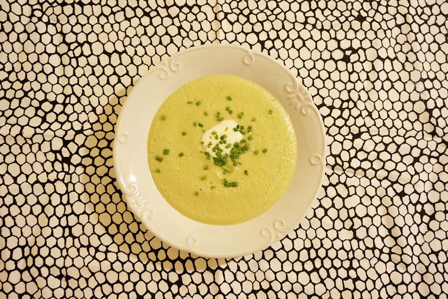 sopa-couve-flor-abobrinha-1