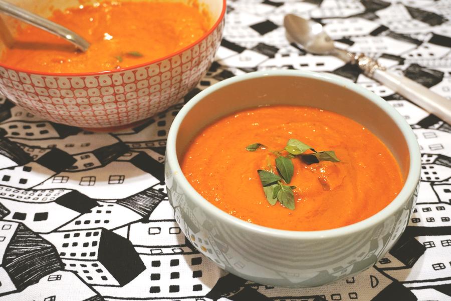 sopa-tomate-1