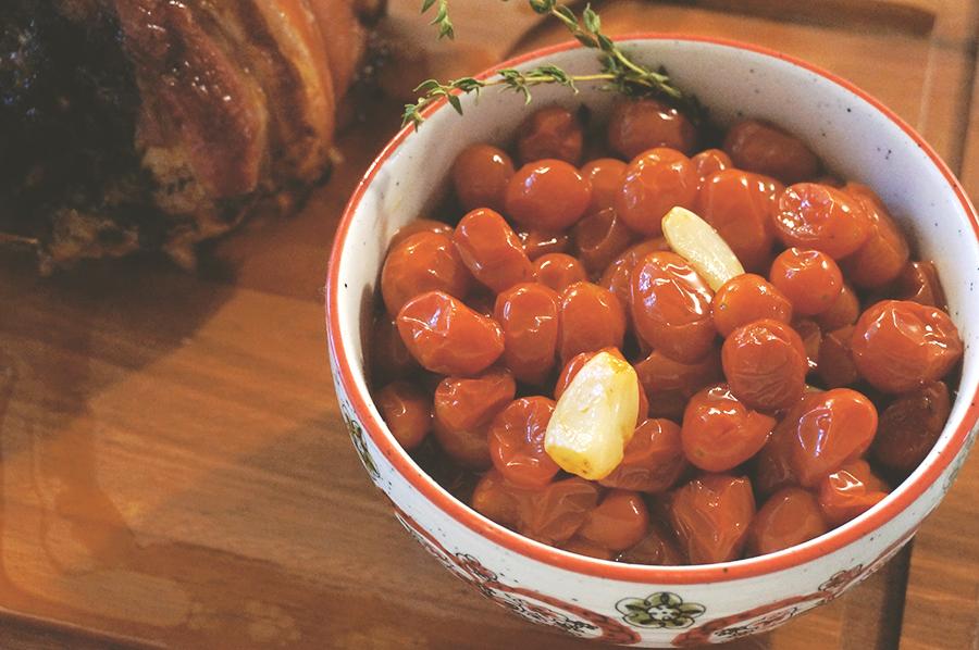 tomate-confit
