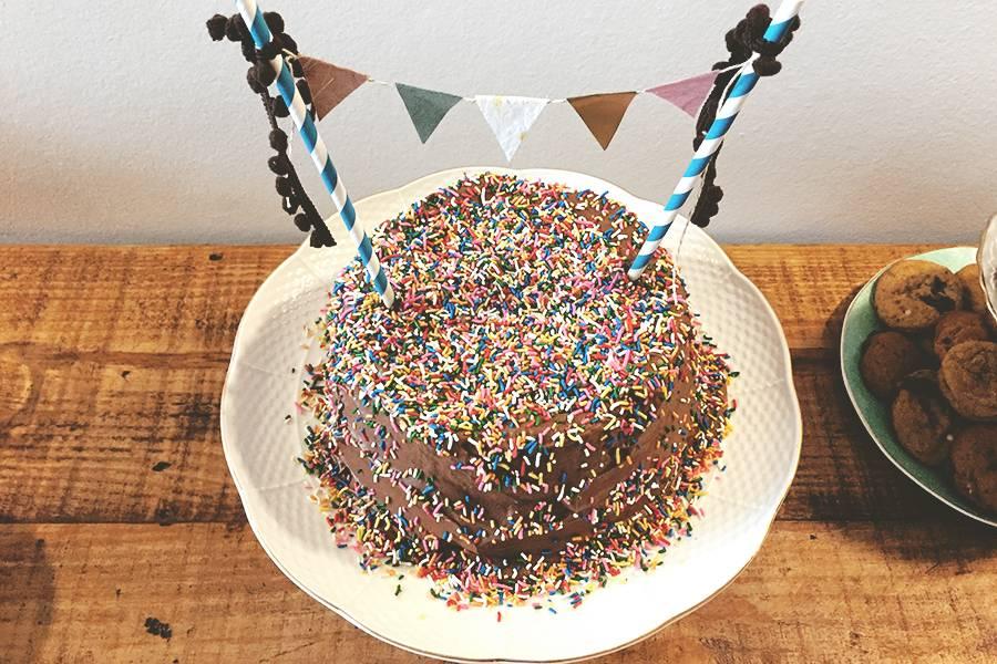 bolo-chocolate-confetti-5