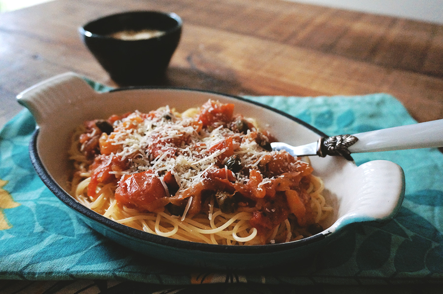capellini-tomate-alici-alcaparra-4