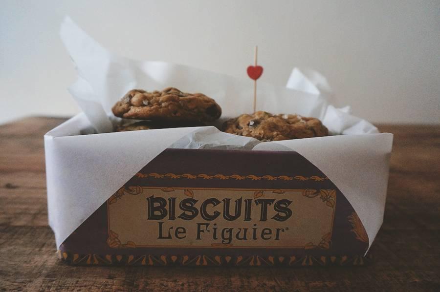 cookie-chocolate-pistache-flor-de-sal-5