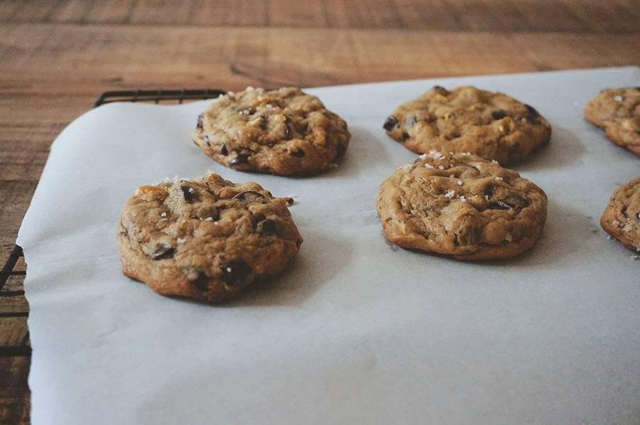cookie-chocolate-pistache-flor-de-sal-7