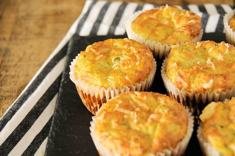 muffin-abobrinha-emmental-5