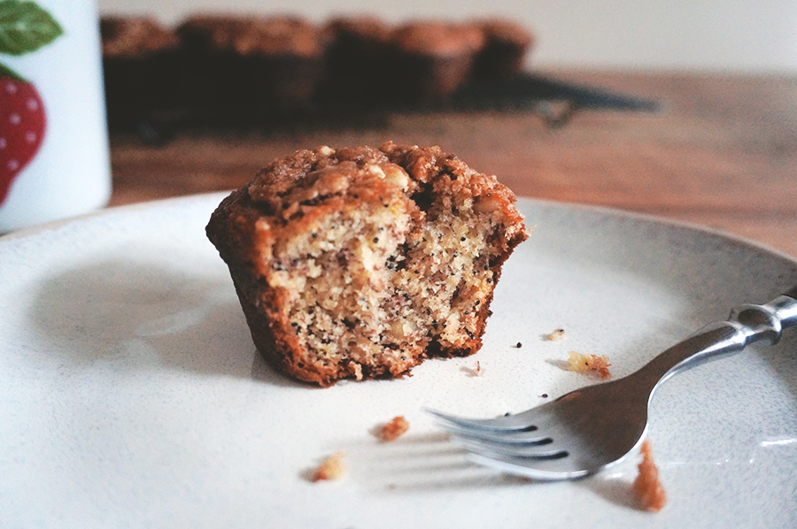 muffin-banana-papoula-2