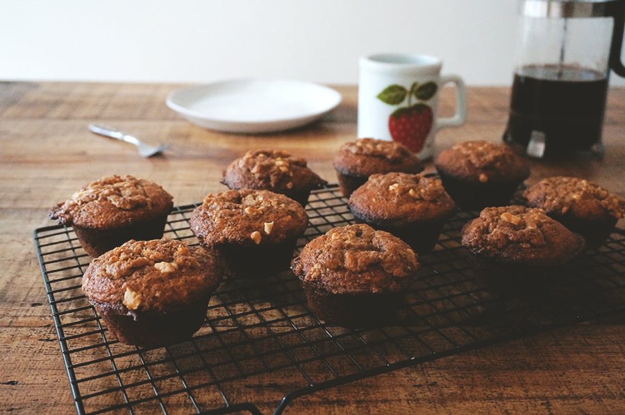 muffin-banana-papoula-5
