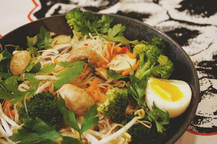 noodles-arroz-vegetais-2
