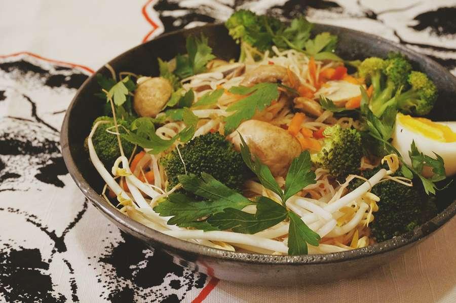 noodles-arroz-vegetais-3