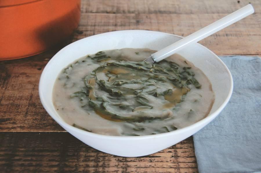 receita-caldo-verde-vegetariano-2