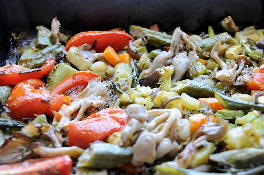 receita-couscous-legumes-4