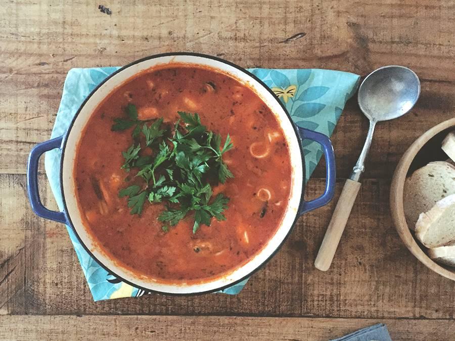 sopa-frutos-do-mar-3